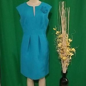 Studio One Dress